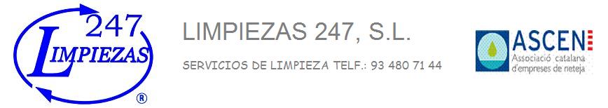 empresa de Limpieza en Sant Joan Despi